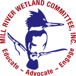 Mill River Wetland Committee